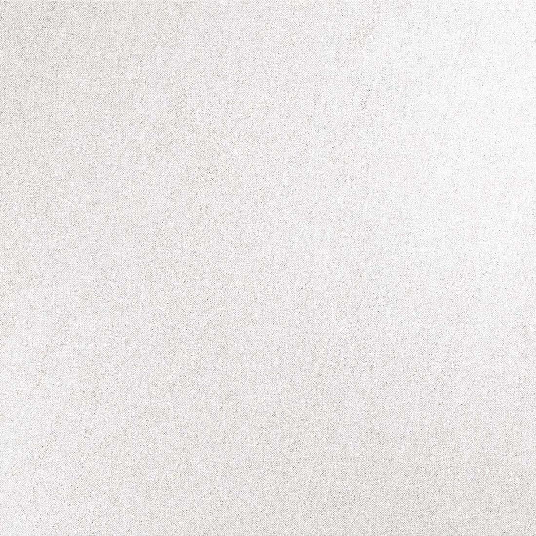 Wonder 80x80 Blanco Gloss