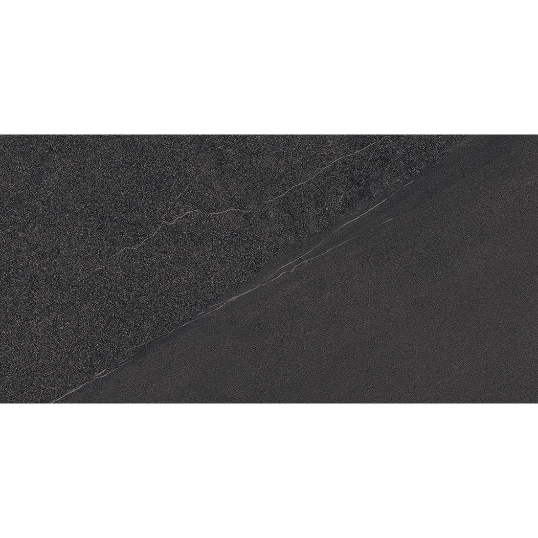 York 59x118.5 Anthracite Polished 1