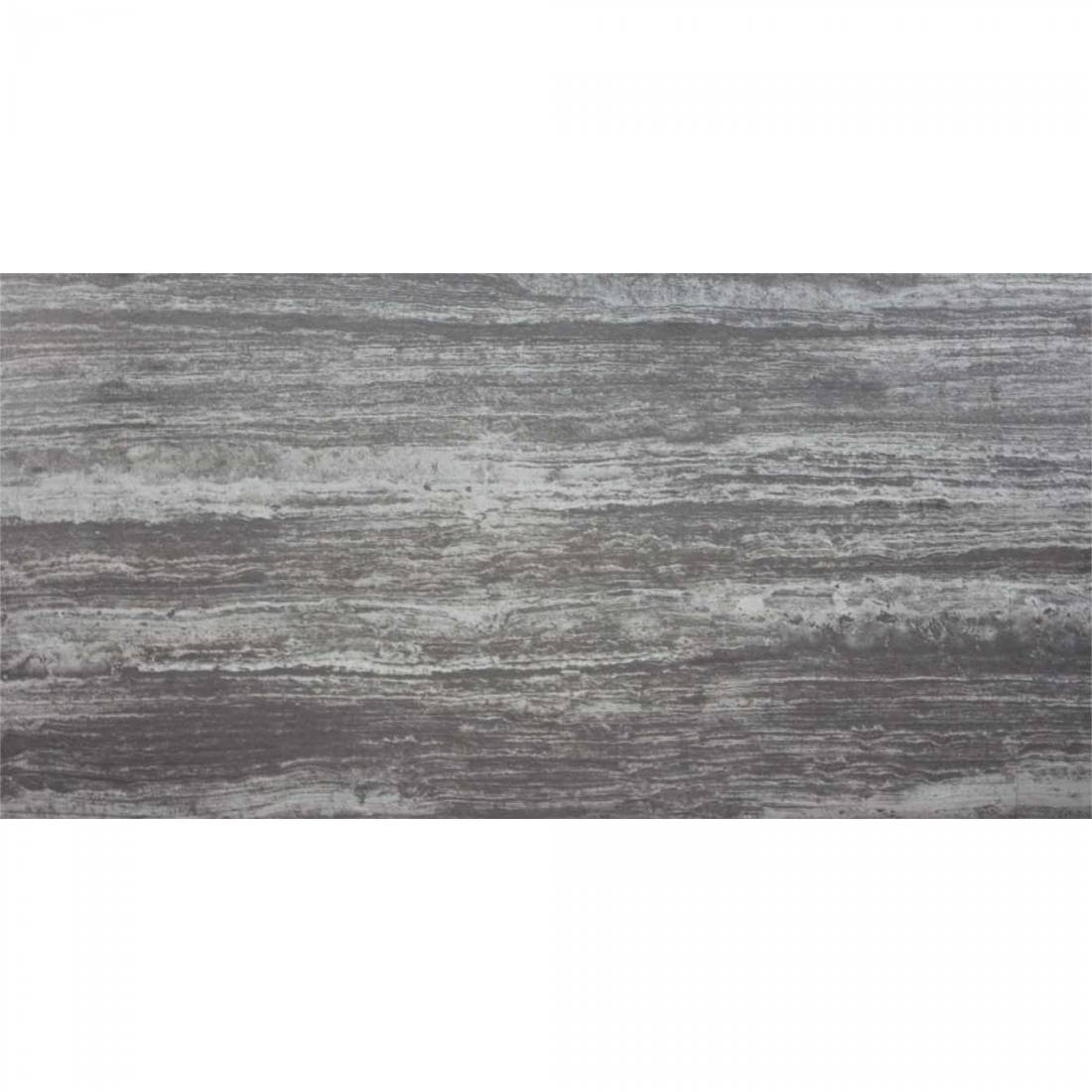 Yukon 30x60 Anthracite Matt 1