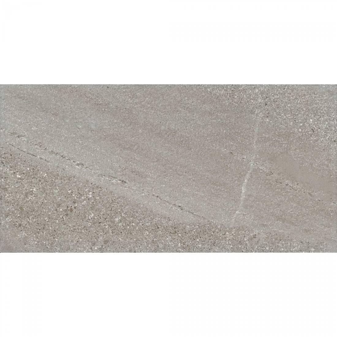 Zen 30x60 Grigio Gloss 1