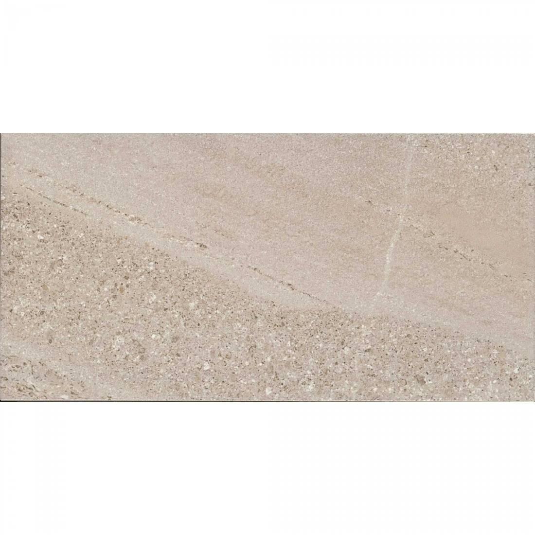 Zen 30x60 Sand Gloss 1