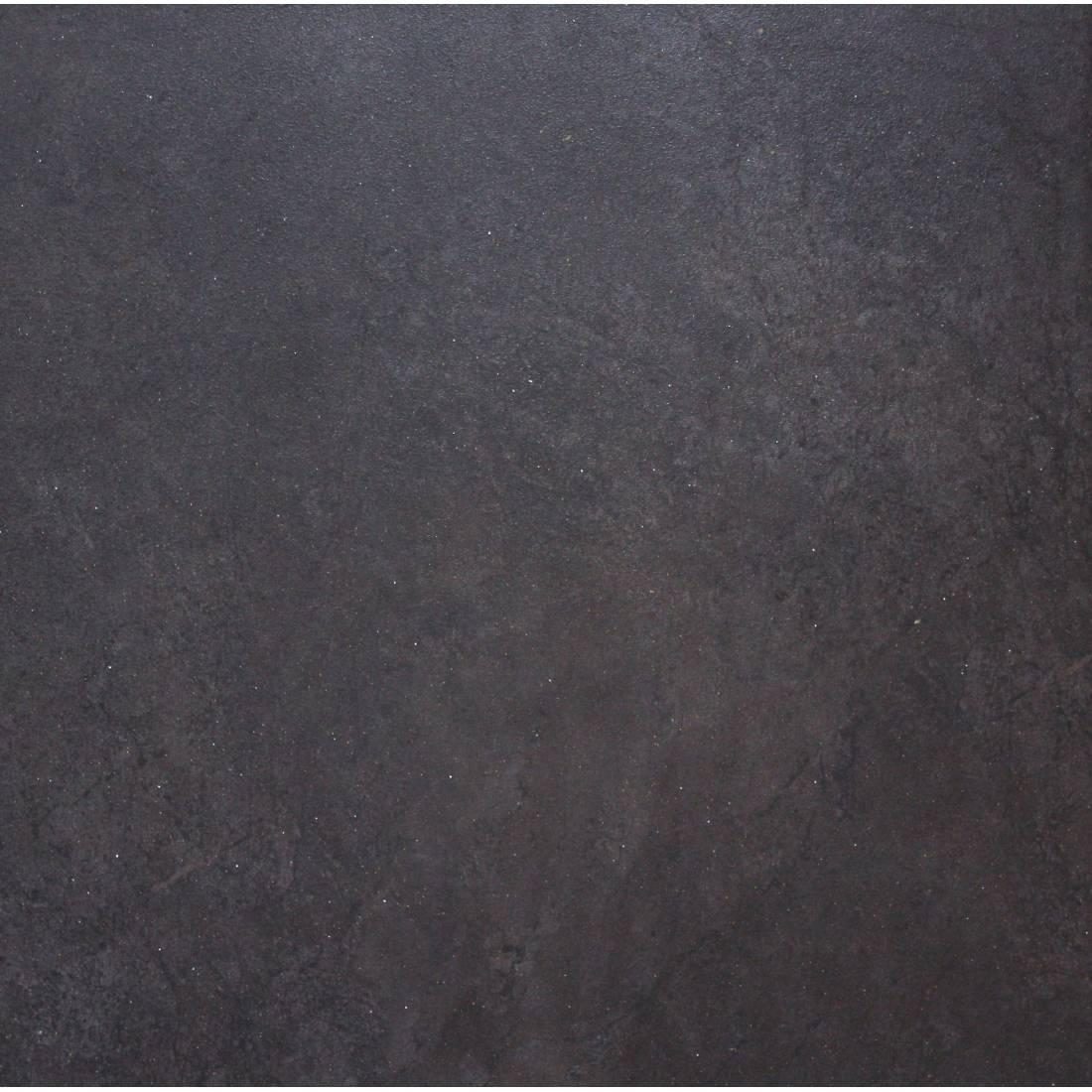 Zenith 50x50 Anthracite Matt 1