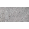Aegean 30x60 Grey Polished 1