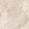 Alabastrino 60x60 Beige Gloss 1