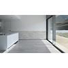 Alabastrino 60x60 Grey Gloss 2