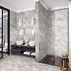 Alabastrino 30x60 Grey Gloss 4