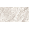 Alabastrino 60x120 Grey Gloss 1