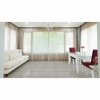 Altea 45x45 Blanco Matt 2