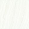 Amazone 80x80 White Polished 1