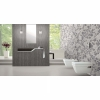 Aranda 30x90 Grey Gloss 3