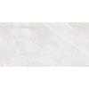 Armani 30x60 Blanco Polished