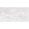 Armani 60x120 Blanco Polished