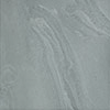 Australia Sandstone 60x60 Beige Matt