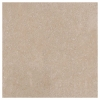 Autumn 30x30 Dark Beige Matt