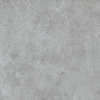 Belgravia 47x47 Gris Matt