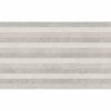 Belgravia Shutter 33.3x55 Taupe Matt