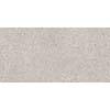 Biron 25x50 Grey Matt