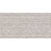 Biron Relieve 25x50 Grey Matt