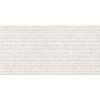 Biron Relieve 25x50 White Matt