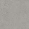 Bologa Terrazzo 60x60 Dark Grey R9