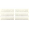 Bombato Eternal 7.5x30 Cream Gloss 3