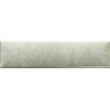Bombato Eternal 7.5x30 Taupe Gloss
