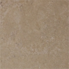 Boston 31.6x31.6 Beige Matt 1