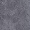 Bronx 100x100 Dark Grey Matt
