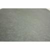 Buxy 30x60 Anthracite Matt R10 2