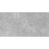 Caliza 30x60 Grey Matt