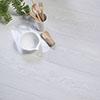 Candlewood 20x120 Blanco Gloss 2