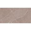 Carving 30x60 Dark Grey Matt