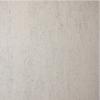 Cement No7 60x60 Ivory Matt 1