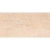 Cementk 30x60 Beige Matt R10