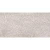 Cementk 30x60 Grey Matt R10