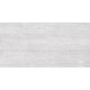 Cemento Rustico 30x60 Light Grey Matt