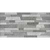 Cemento Rustico Mix Decor 30x60 Grey Matt