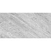 Cignus 30x60 Grey Matt