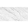 Cignus 30x60 Marfil Matt 1