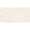 Clasico 25x50 Light Beige Gloss