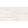 Clasico 25x50 Light Grey Gloss