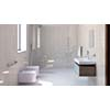 Clasico 25x50 Light Beige Gloss 3