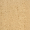 Classic Light Brown 60x60 Brown Polished 1