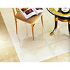Cleopatra 30x60 Light Beige Gloss 4