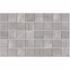 Corum Decor 25x40 Gris Matt 1