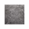 Cotswold 30x30 Dark Grey Gloss 1