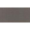 Crystal 30x60 Dark Grey Matt