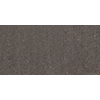 Crystal 30x60 Dark Grey Polished