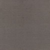 Crystal 60x60 Dark Grey Matt