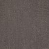 Crystal 60x60 Dark Grey Polished